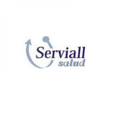 Serviall Salud