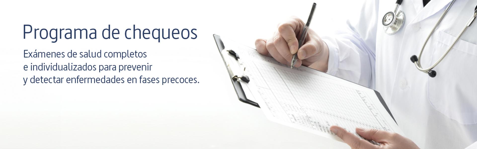 banner_chequeos