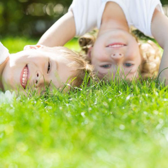 ¿Cómo afectan las alergias durante la infancia?