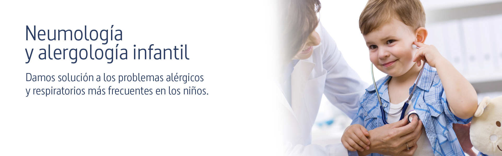 banner_neumologia